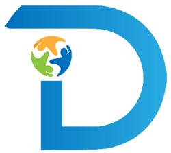 Logo-Tiny-PNG.png
